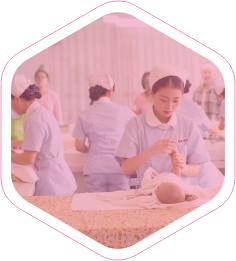 仕馨月子中心潜心专注母婴行业