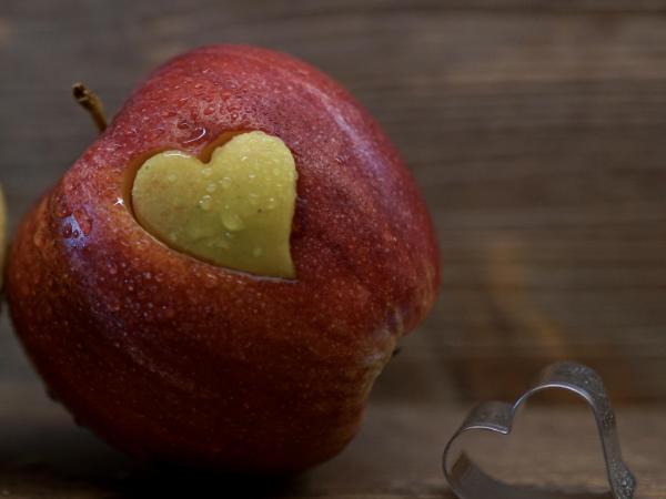 坐月子能吃水果吗 坐月子吃哪些水果好