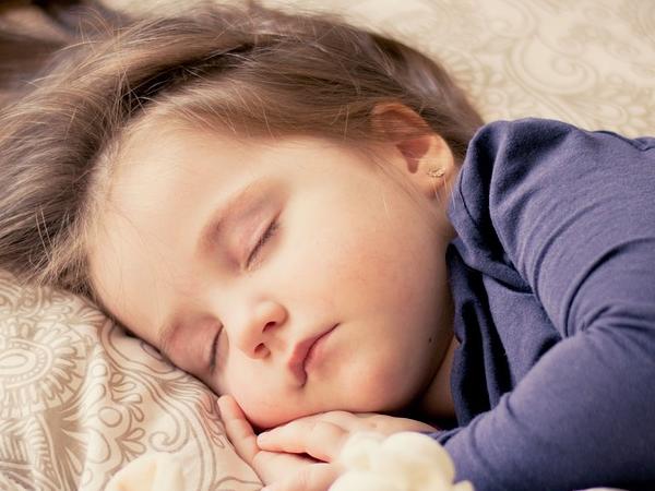 宝宝吃什么补钙 宝宝补钙的较佳时间
