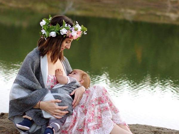 母乳喂养多长时间好 母乳喂养的好处