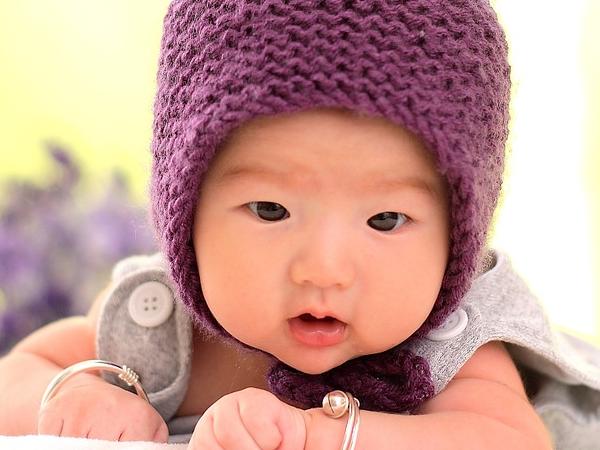 宝宝秋季腹泻的治疗 宝宝秋季腹泻的原因