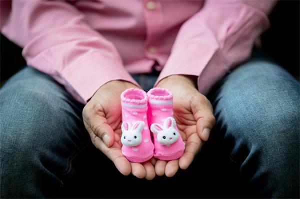 关于宝宝保暖方式,麻麻要注意这几点