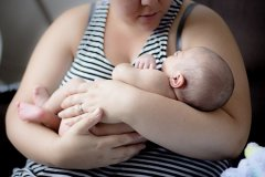 女生备孕注意事项 女性备孕的好处有哪些