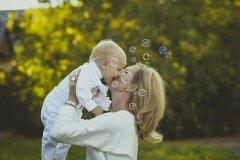 孕前保健预防疾病 孕前保健的重要性