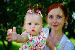 孕前排毒的较佳时间 孕前排毒的意义