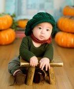新生儿便秘怎么办 新生儿便秘原因有哪些