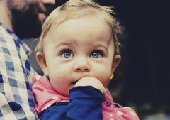 婴幼儿急疹如何护理 幼儿急疹出疹后注意事项