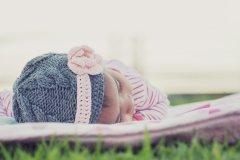 宝宝拉肚子怎么办 宝宝拉肚子吃什么药