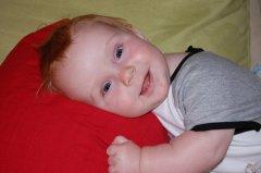 1个月宝宝早教有必要吗 宝宝早教的方法