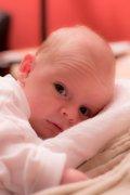 婴儿早教儿歌有哪些 如何挑选婴儿早教儿歌