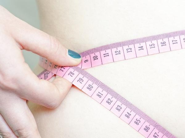 产后怎样恢复身材较快 产后减肥注意事项