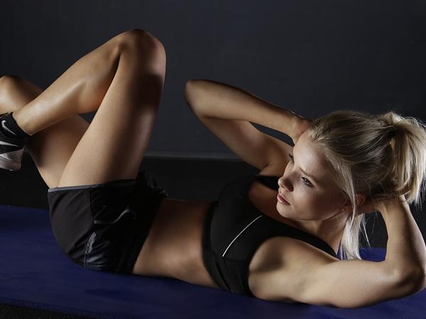 产后恢复身材较佳运动 产后恢复身材禁忌