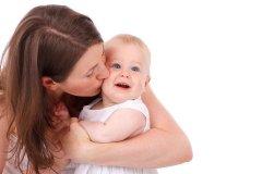 怀孕初期有哪些症状 怀孕初期注意事项