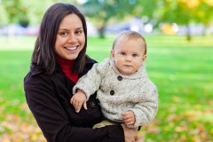 怀孕第一个月注意事项 怀孕初期检查项目