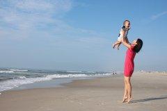 怀孕头三个月注意事项 怀孕头三个月检查哪些