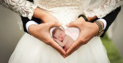 孕妇乳房按摩的好处 孕妇乳房按摩方法