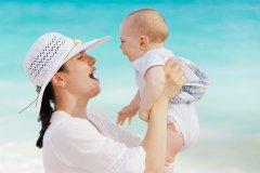 孕早期要预防哪些疾病 孕早期出血的原因