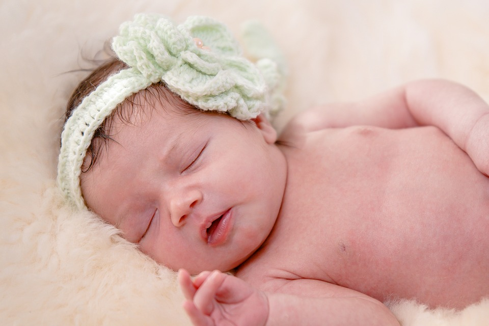 幼儿口腔护理的方法 幼儿口腔护理的误区