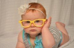 2岁宝宝身高体重标准 有助于长高的运动