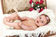 宝宝学走路的方法 宝宝学走路注意事项