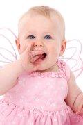 宝宝吃什么补锌 锌对宝宝的作用