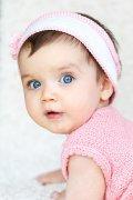 如何培养宝宝社交能力 宝宝不懂社交的原因