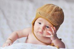 幼儿自闭症的表现 幼儿自闭症的原因
