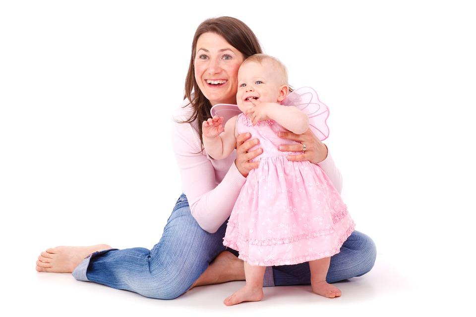 二胎是顺产好还是剖腹产好 二胎临产前三天征兆