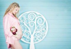 孕妇做产前检查的好处 产前检查的误区有什么