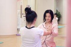 产后恢复瑜伽最佳练习时间 产后瑜伽作用