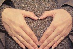 孕吐严重怎么办 孕吐严重的危害
