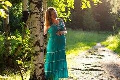 高龄产妇注意事项 高龄产妇的年龄范围
