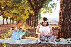 孕妇睡眠不好怎么办 孕妇睡眠不好的原因