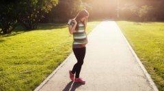 备孕注意事项 孕前中医调理怎么做