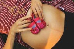 孕期检查项目有什么 孕期检查项的意义