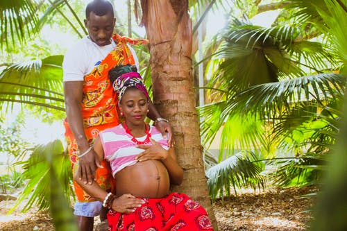 宫外孕的症状 宫外孕的原因是什么
