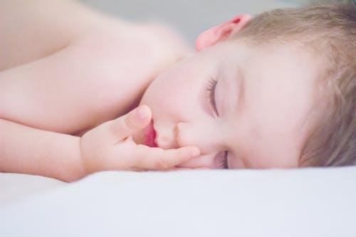 宝宝断奶后吃什么 宝宝什么时候断奶