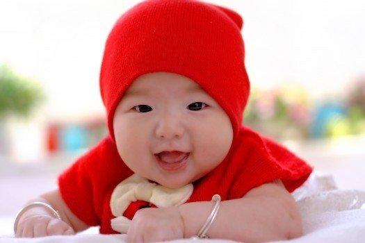 七个月宝宝辅食有哪些 七个月宝宝辅食添加技巧