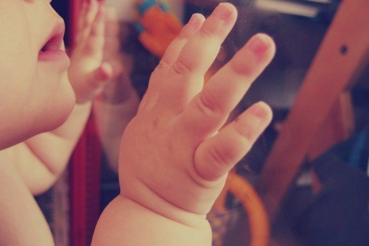 婴儿米粉排行榜 婴儿米粉吃多久