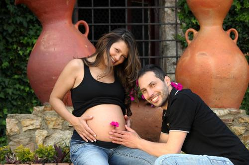孕妇能吃橙子吗 孕妇多吃橙子对胎儿好处