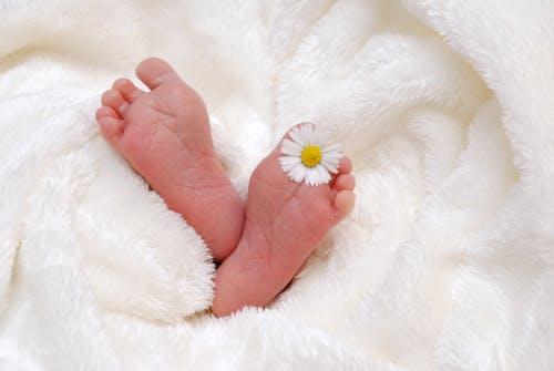 宝宝智力低下原因 宝宝如何预防智力低下