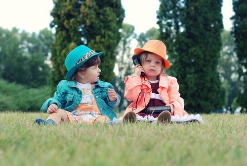 一岁半宝宝食谱 一岁半宝宝饮食的注意事项