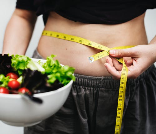 来例假吃什么好 吃3种食物会加重痛经