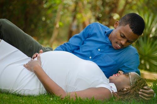 孕妇孕期检查时间表 产检需要注意什么