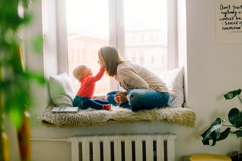 一岁宝宝的食谱 宝宝吃辅食的注意事项