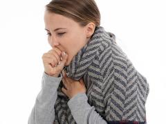 孕妇咳嗽吃什么药 孕妇咳嗽吃什么好