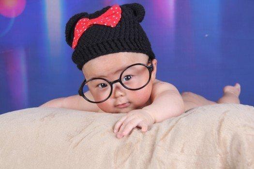 婴儿打嗝怎么办 如何预防宝宝打嗝