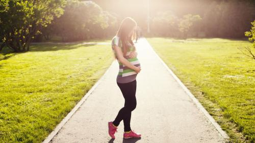 孕前注意事项 孕前吃什么好