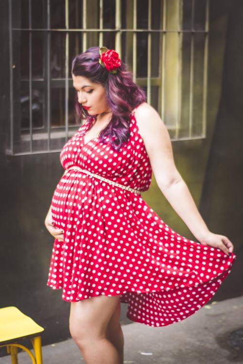 妊娠纹什么时候长 长妊娠纹的原因
