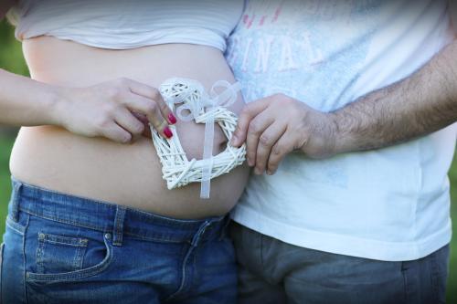 鉴别胎儿性别方法 胎儿性别鉴定处罚